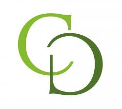 Гельветика трейдинг москва