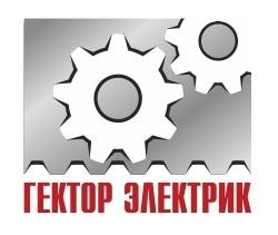 Форека плесецк